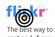 Is There A Flickr Killer App?