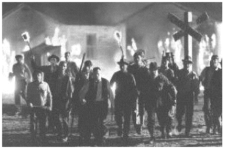 the-angry-mob.png